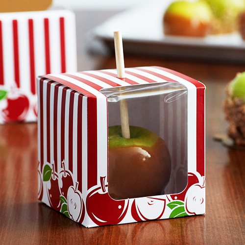 How To Make Caramel Apples In 12 Easy Steps