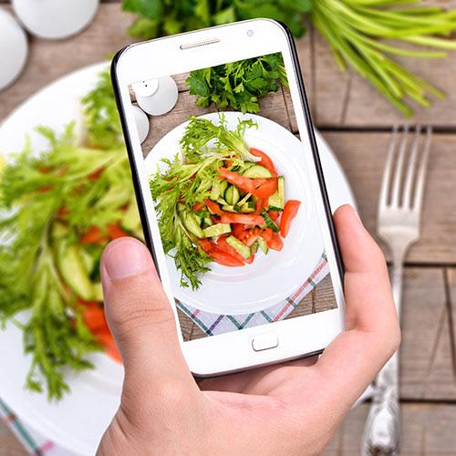 7 Restaurant Instagram Marketing Tips for 2019