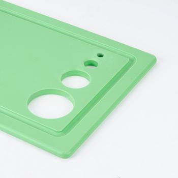 Custom cutting boards create your own custom cutting board for Make your own chopping board