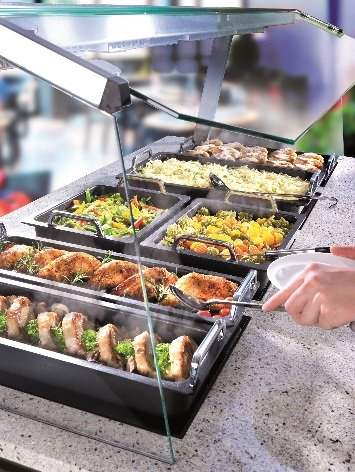 Groovy How To Open A Buffet Restaurant Types Of Buffets Download Free Architecture Designs Saprecsunscenecom