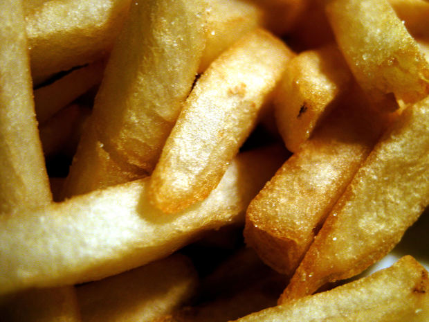 /14241/french-fry-cutters.html