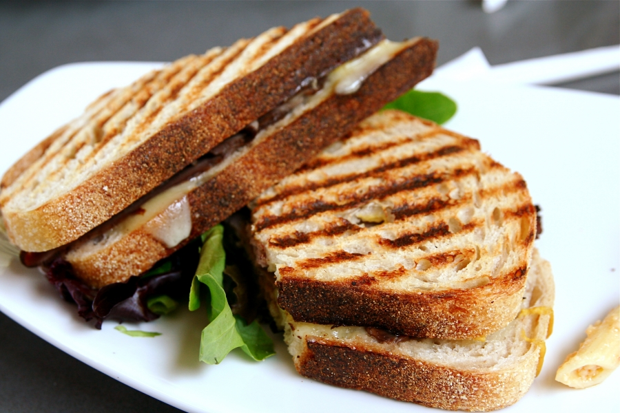 /14613/commercial-panini-grills.html