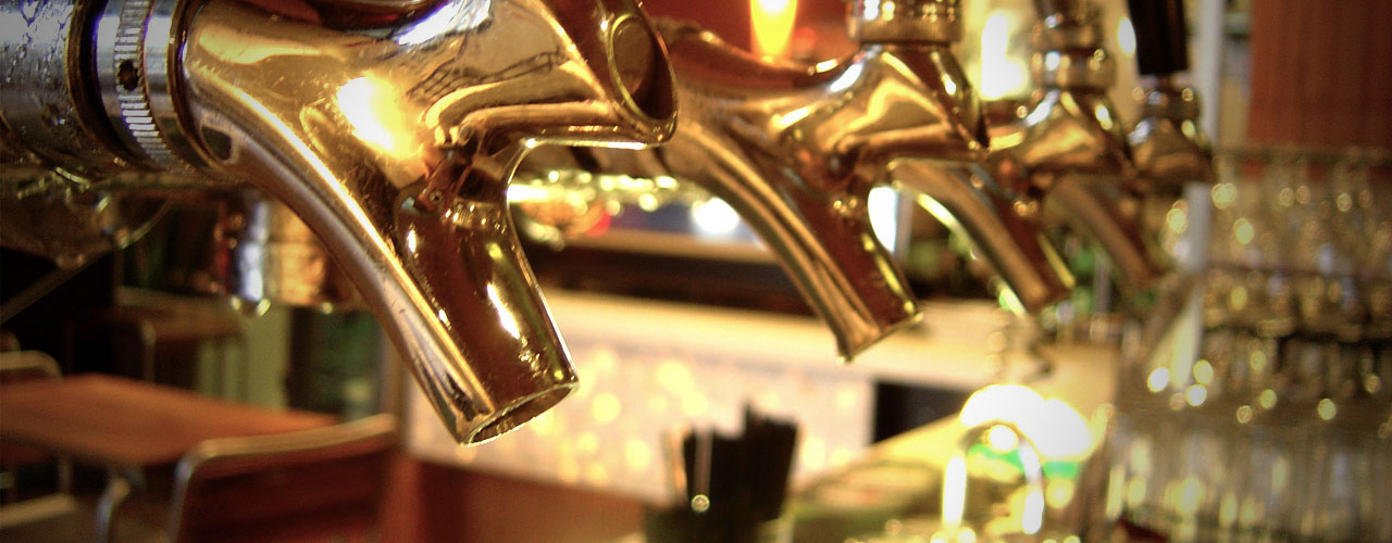 How to Become a Certified Cicerone