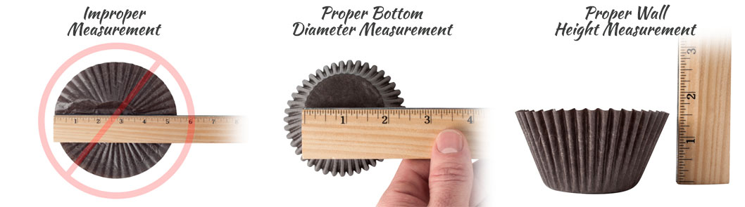 How to Get an Accurate Measurement