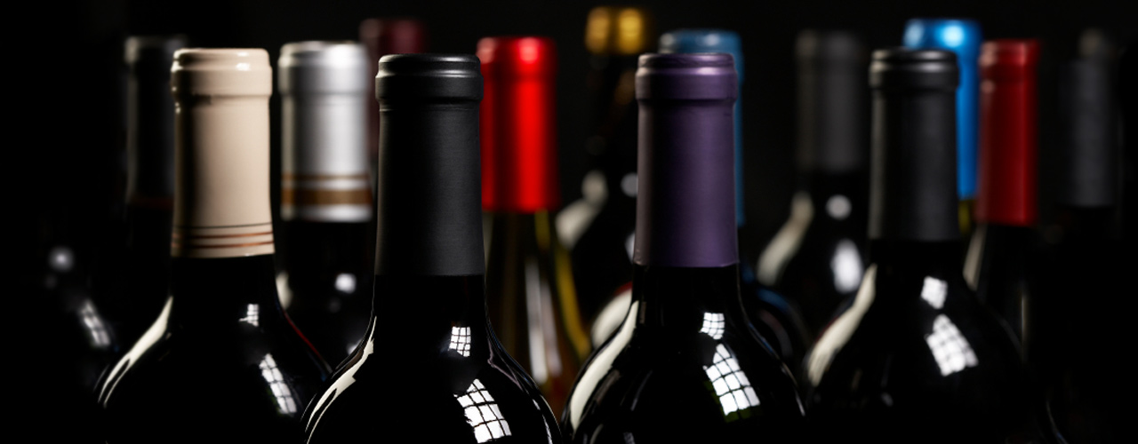 How to Build a Restaurant Wine List