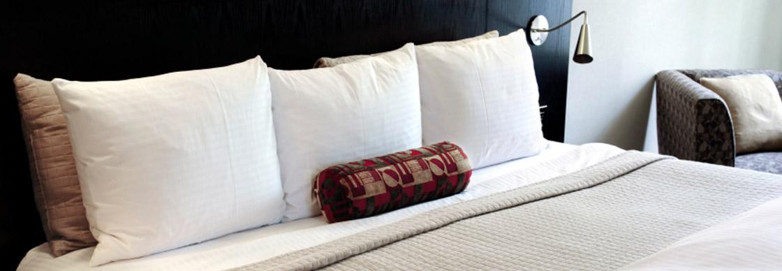 bed bug mattress encasements guide - Mattress Encasement