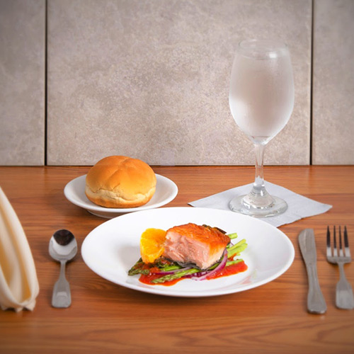 Fine Dining: Casual Dining Vs. Fine Dining: What Is The Difference?