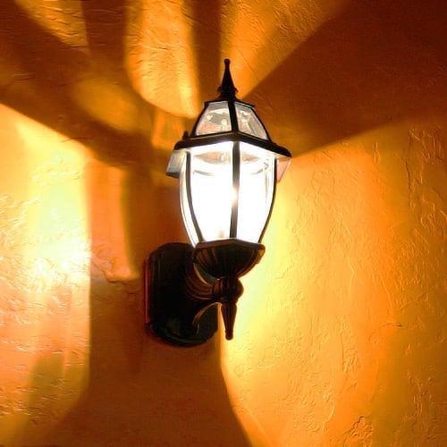 Wall Lamps For Restaurants : Types of Restaurant Lighting Restaurant Lighting Ideas
