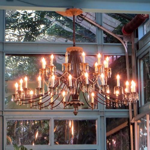 Types Of Restaurant Lighting Restaurant Lighting Ideas