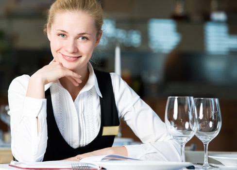 how to hire a manager for your restaurant restaurant manager duties