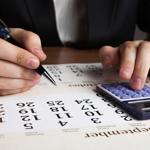 Restaurant Profit And Loss Statement Restaurant P L