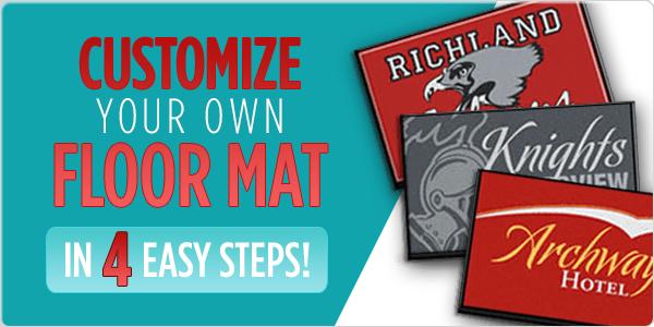 Types Of Floor Mats Commercial Floor Mat Guide
