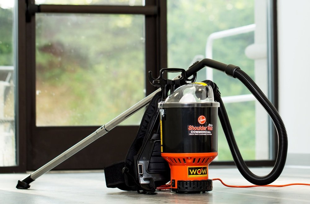 While Home Vacuum Cleaners Do The Job When Used Infrequently A Commercial Grade Is Generally More Durable Powerful And Built For Continuous Use