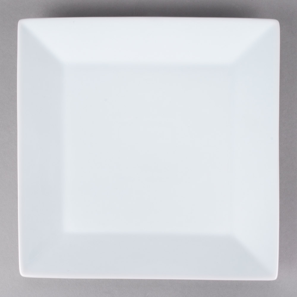 Types of Chinaware | Chinaware Buying Guide