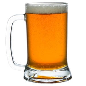 Types of Beer & Styles: A Comprehensive Guide | WebstaurantStore