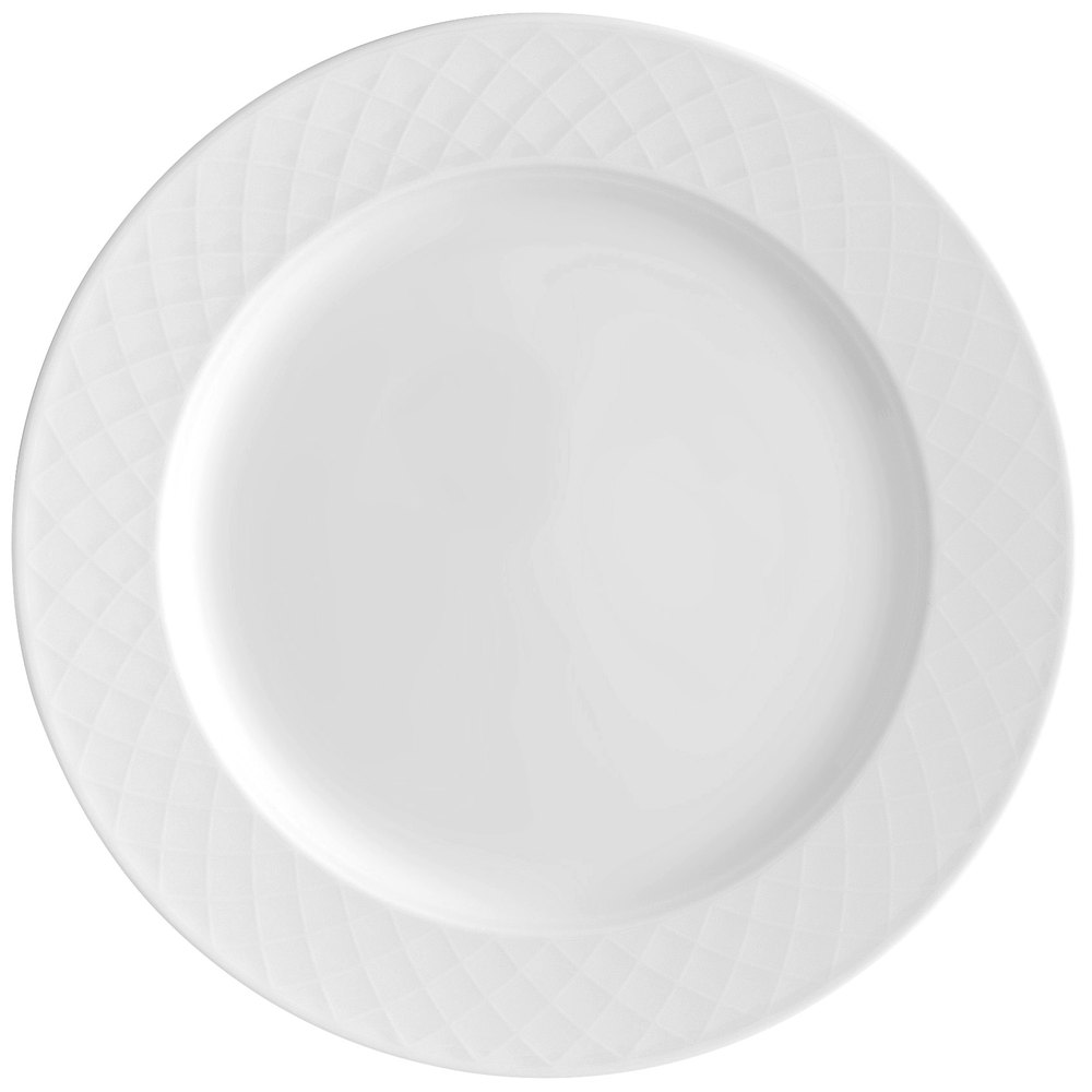 ... villeroy and boch bella white porcelain dinnerware  sc 1 st  WebstaurantStore & Types of Chinaware | Chinaware Buying Guide
