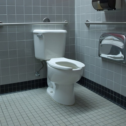 Excellent Ada Bathroom Requirements And Layouts For Restaurants Caraccident5 Cool Chair Designs And Ideas Caraccident5Info