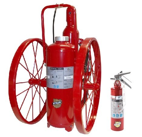 What Does The Letter B On A B1 Fire Extinguisher.Fire Extinguisher Types Fire Extinguisher Guide