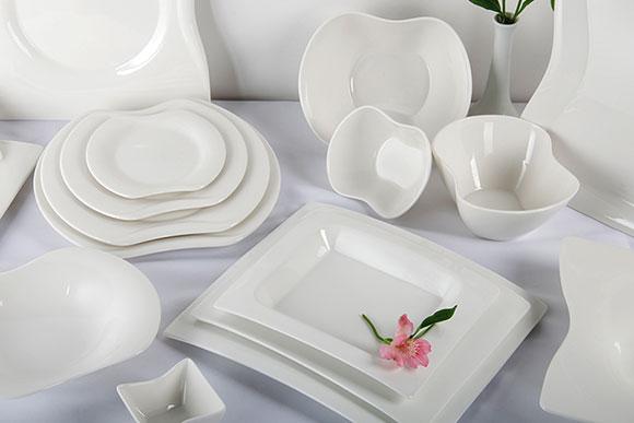 Restaurant Dinnerware Commercial Dinnerware