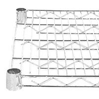 Restaurant Kitchen Shelving commercial shelving | restaurant shelving | commercial kitchen racks