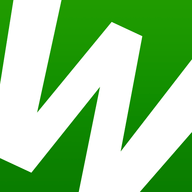 www.webstaurantstore.com