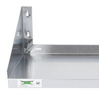Commercial Shelving | Restaurant Shelving | Commercial Kitchen Racks