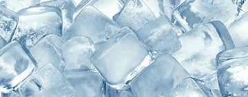 Commercial Ice Machine Reviews