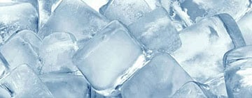 Undercounter Ice Maker Reviews