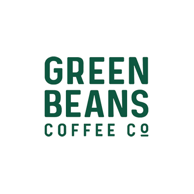 Green Beans Coffee Co