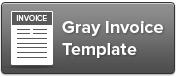 Gray Invoice Template