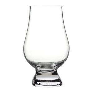 whiskey-glasses-glencairn.jpg