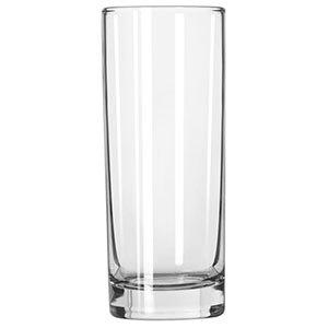 whiskey-glasses-high-ball.jpg