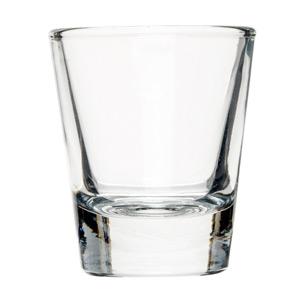 whiskey-glasses-shot.jpg