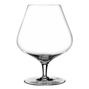 whiskey-glasses-snifter.jpg