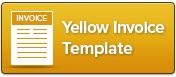 Yellow Invoice Template
