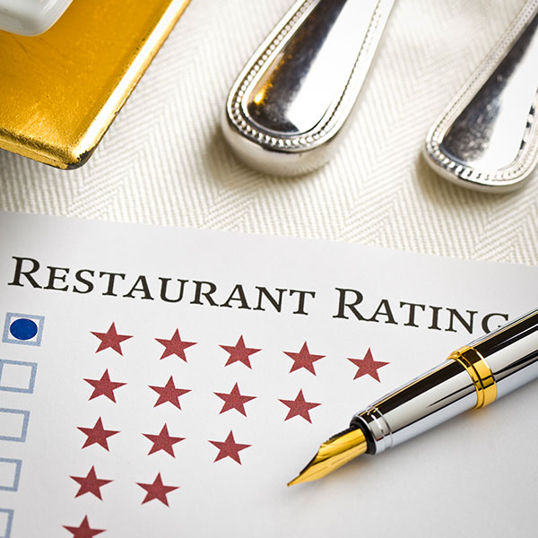 Starting a Loyalty Rewards Program For Your Restaurant