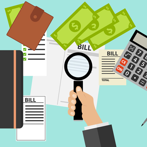 Image result for How to Reduce Your Disposables Budget as an Industrial Business