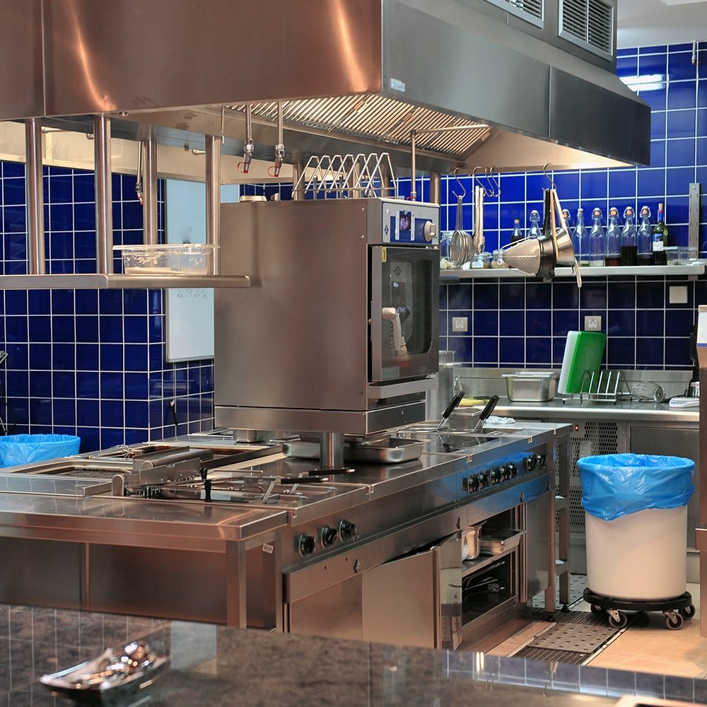 What are Commissary Kitchens? Coffee Shop Ideas Small Kitchen Html on small cafe kitchen, small continental kitchen, small french kitchen, small diner kitchen, small european kitchen, small catering kitchen, small mediterranean kitchen, small italian kitchen, small bistro kitchen, small german kitchen, small church kitchen, small indian kitchen, small pub kitchen, small office kitchen, small dining room kitchen, small home kitchen, small family room kitchen, small greek kitchen, coffee theme kitchen, small chinese kitchen,