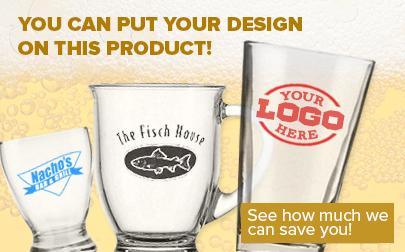 Customize this item!