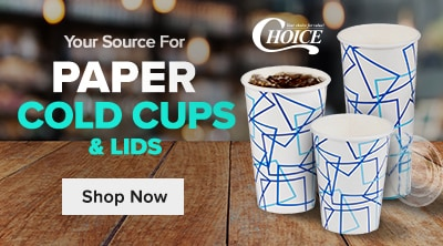 Shop Paper Cold Cups