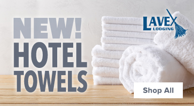 Shop Hotel Towels