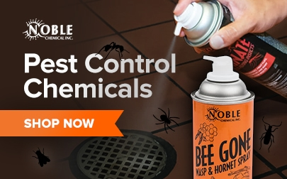 Shop Noble Chemical Pest Control