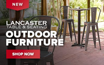 Shop Lancaster Table & Seating Outdoor Furniture