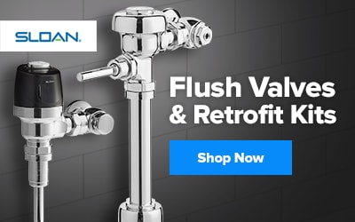 FLush Valves & Kits