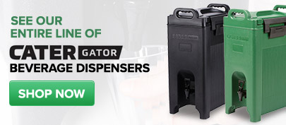 Shop CatorGator Beverage Dispensers