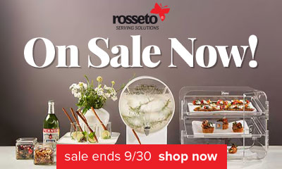 Rosseto Sale Items