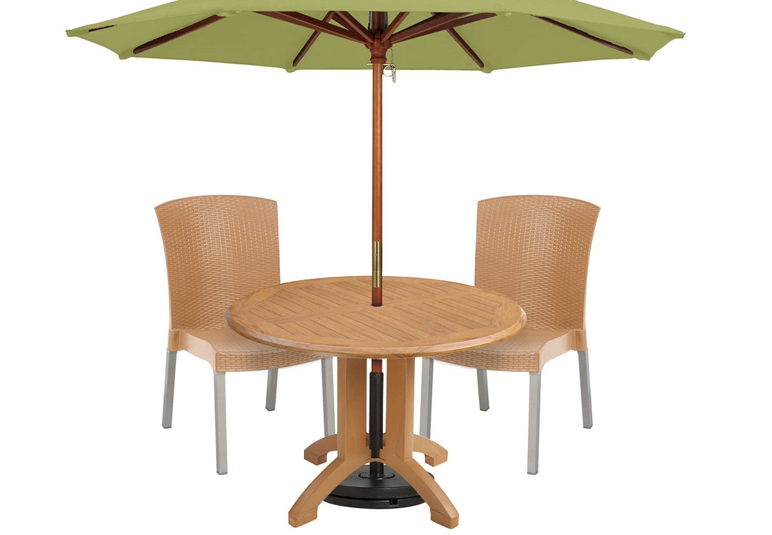 restaurant furniture supply restaurant chairs and tables