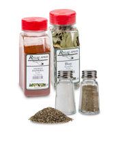 Regal Herbs & Spices
