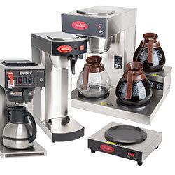 Coffee / Cappuccino / Espresso Equipment and Accessories