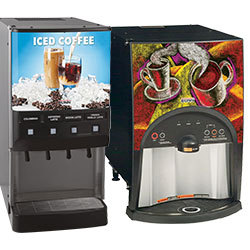 Commercial Coffee Makers Commercial Coffee Machines